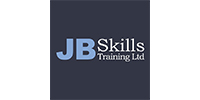 JB Skills Training Ltd
