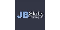 JB Skills Training Ltd