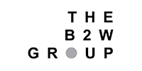 The B2W Group